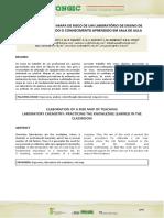 artigo mapa de risco.pdf