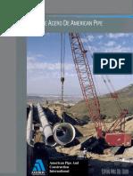 101165744-Catalogo-American-PIPE-CCP.pdf