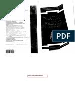 FEDRO-PLATÃO.pdf