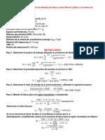 Practico 3 de Pgp221