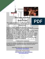 Rap a golpe de Beatbox_Dossier.pdf