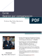 TallerGestionCompetencias.pdf