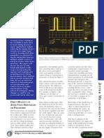JitterMeasurements.pdf