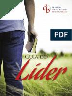 Guia Do Lider 2016 Pibcopa Final 7311411104