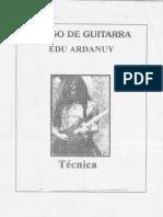 60163263-Curso-de-Guitarra-Edu-Ardanuy.pdf