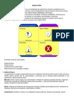 Analisis-FODA.docx