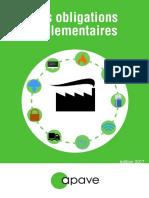 vos_obligations_reglementaires_2017_BD.pdf