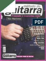 285616905-alex-martinho-fraseado-e-imp-pdf.pdf