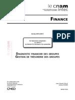 212 Finance Série 4