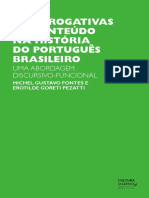 As interrogativas de conteúdo no PB.pdf