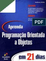 257212412-Aprenda-Programacao-Orientada-a-Objeto-Em-21-Dias.pdf