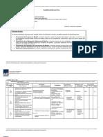 Tec211_legislacion Laboral y Prevencion de Riesgos