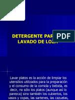 DETERGENTE_PARA_EL_LAVADO_DE_LOZA[2].ppt