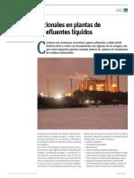 ARTICULO-riesgos-afluentes-liquidos.pdf