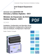 WEG-sca06-modulo-EI01 - ES.pdf