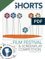 DC Shorts Film Festival 2017