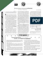 190154047-Los-3-Primeros-Minutos-Del-Universo.pdf