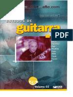 196873444-Mozart-Mello-Vol-03.pdf