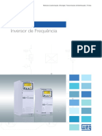 WEG-inversor-de-frequencia-cfw300-50066189-catalogo-portugues-br.pdf