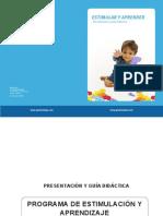 guia-funciones-ejecutivas.pdf