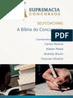 LIVRO SELFCOACHING 7ª EDICAO.pdf