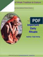 daily rituals.pdf