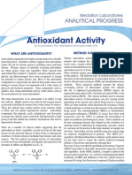 Antiox_acti_.pdf