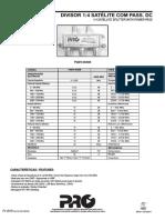 PQDV-20241