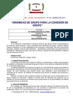 Dinamicas-de-grupo-para-la-cohesion-de-grupo-M-TERESA-MOLINA-1.pdf