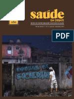 Drogas e drogas.pdf