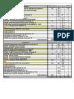 descriptifenseignementslicence1sociologie_0