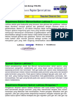operonlakpdf.pdf