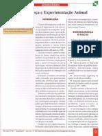 artrev36.pdf