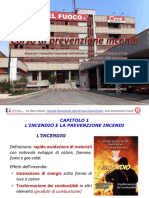 Slide corso antincendio.slim.pdf