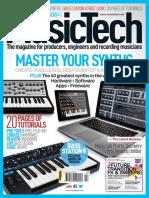 MusicTech_2013-07