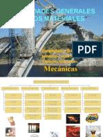 Propiedades Generales de Los Materiales 2017 II[1]