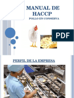 Manual de haccp ppt.pptx