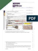 Note de Calcul Pont Cadre PIPO