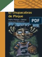 269622752-El-chupacabras-de-Pirque.pdf