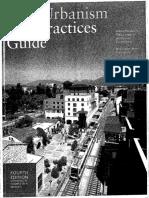 2.CNU best practices.pdf