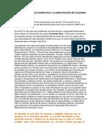 ENSAYO Problematica alimenticia de COLOMBIA 10-2.pdf