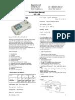 ST_1-20-BA-e-1110