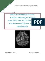 _Dijon-2010THURETAC-encephalomyelite.pdf