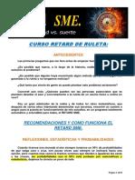 CURSO_RETARD_DE_RULETA.pdf