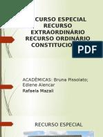 Apresentação-PPII.pptx