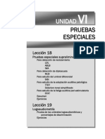 TERCERA PARTE MANUAL LEYTON - Supraliminares Para Reforzamiento