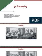 Procesamiento digital de imagnees.pdf