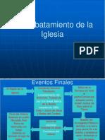 El_arrebatamiento_de_la_Iglesia.pptx