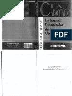 dinamizador de las organizaciones.pdf
