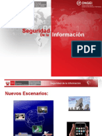 seguridad-ONGEI.pptx